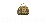 Ladyjs Boutique